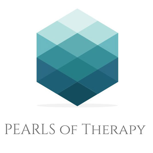 Pearls of Therapy