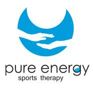 pure energy sports therapy